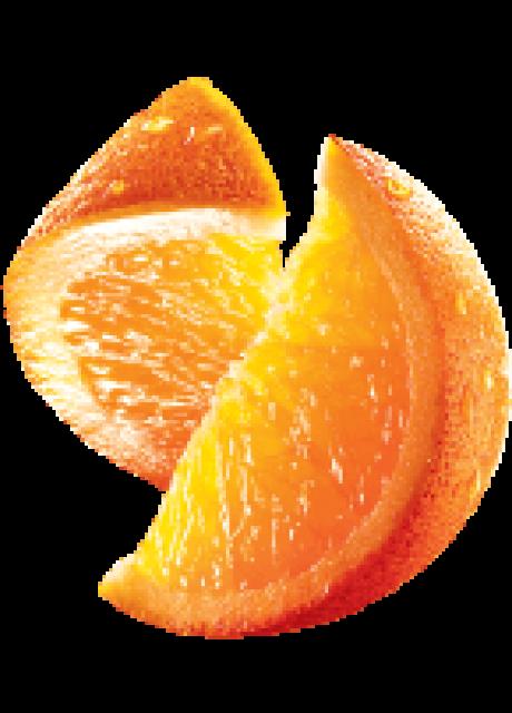 """Сок апельсиновый """"Я"""" Premium"""