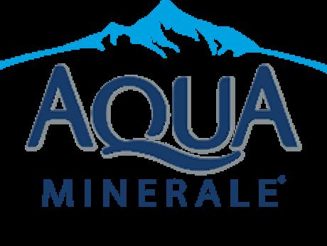 Aqua Minerale б.г.